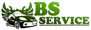 BS Service