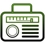 Перепрограммирование шага радио